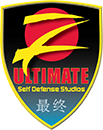 Martial arts instruction and karate classes for self defense