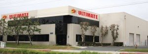 Martial Arts School in Huntington Beach