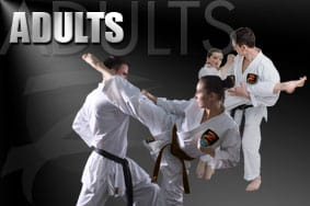 adult-karate-classes
