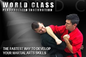Martial Arts Classes Free 30 Day Test Drive