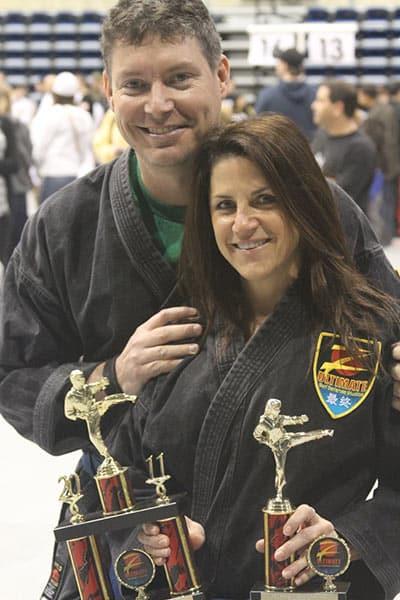 smiling-tournament-couple-small