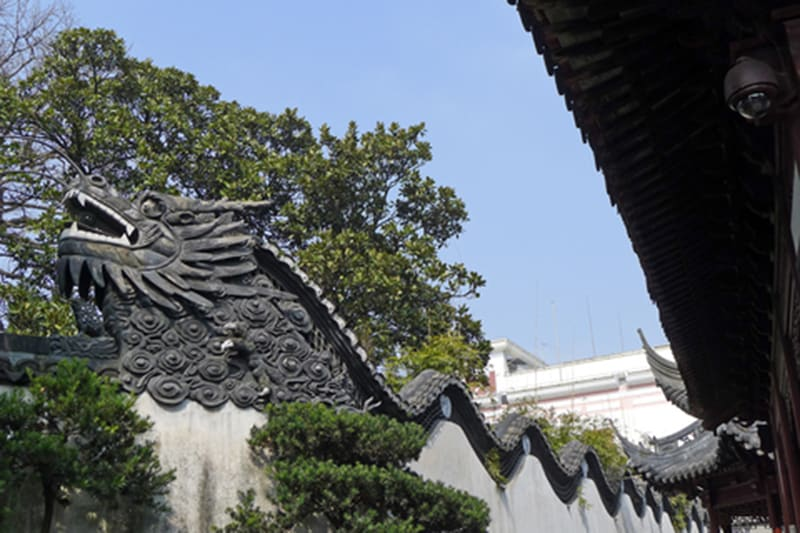 Dragon-Wall-Yu-Garden