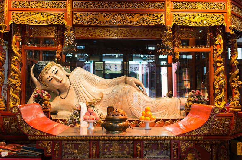 Reclining-Jade-Buddha
