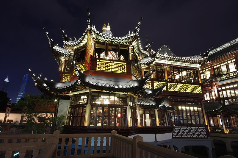 Tea-House-at-Yu-Garden