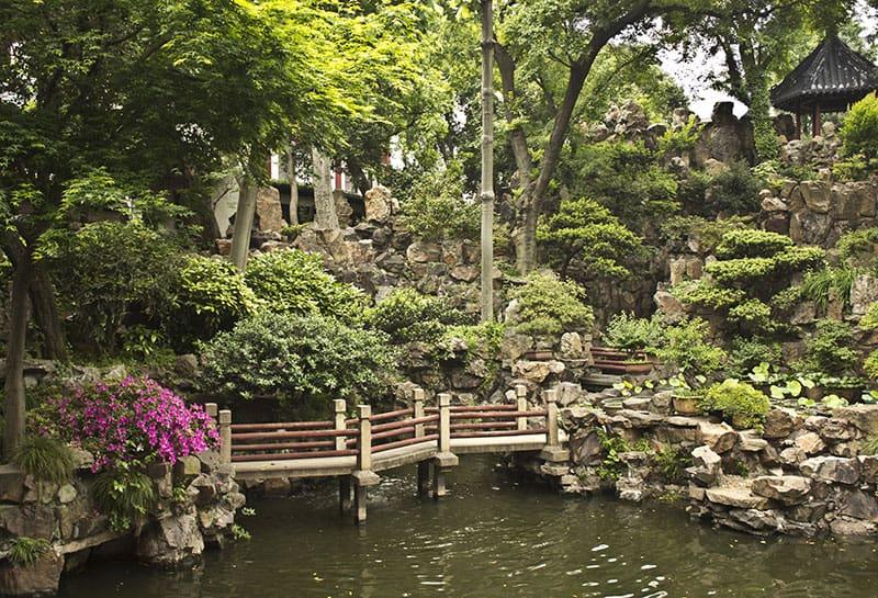 Yu-Garden-Shanghai