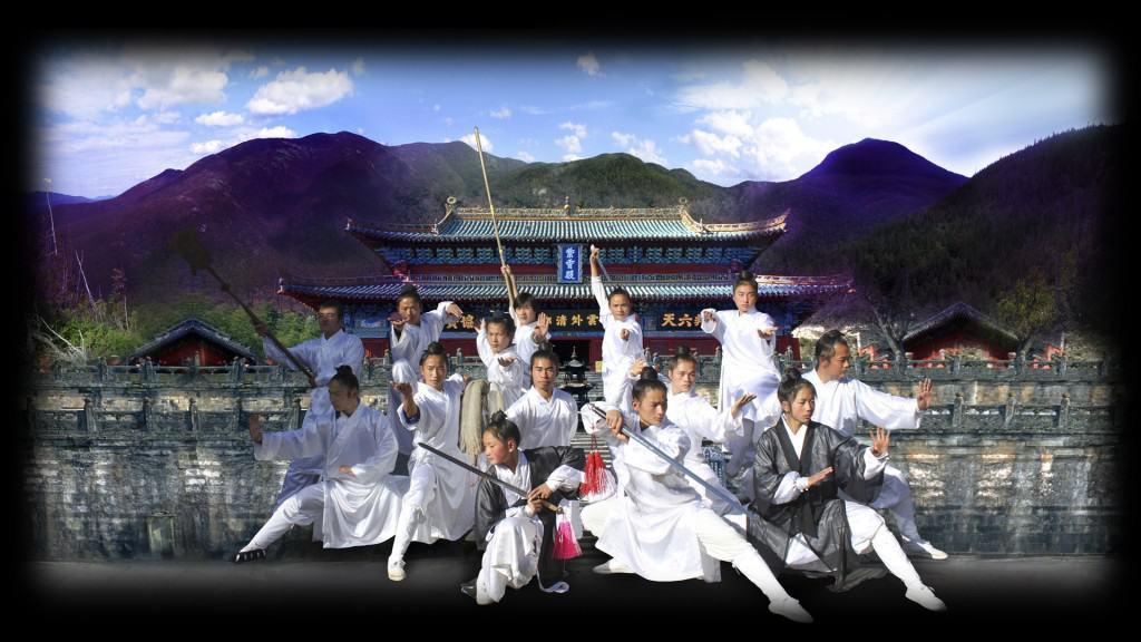 ZU16_CA-HQ_ChinaTour_Wudang_1920x1080_NoTitle